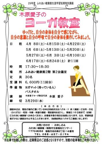 木原ヨーガ短期29-4-6_01